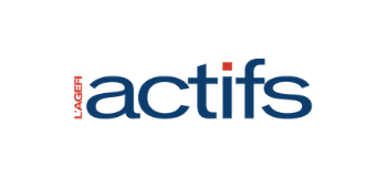 L'AGEFI ACTIFS du 21 Septembre 2020