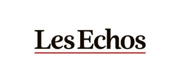 LES ECHOS du 15 mai 2020 – Le conseiller en gestion de patrimoine, recours face à la crise