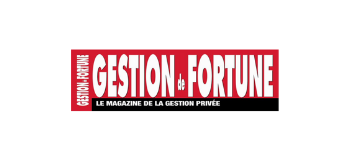 GESTION DE FORTUNE  de Mai-Juin 2020- CGPC, futur guichet pour les 4 métiers du CGP