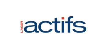 L'AGEFI ACTIFS du 8 avril 2020 – CGPC lance sa branche assurances