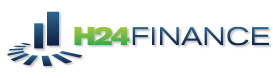 H24 FINANCE du 05 janvier 2021